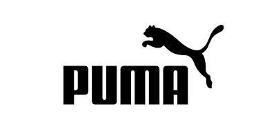 Puma zwemgoed