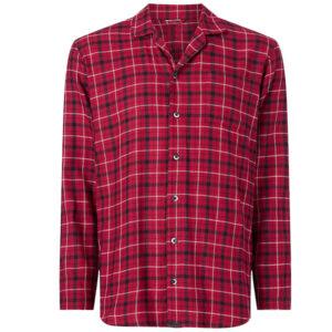 Calvin Klein pyjama set- lounge-wear heren