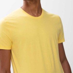 mey tshirt sunlight