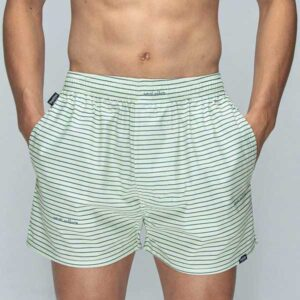 pockies wijde boxershorts couch culture