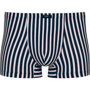 Mey heren boxershort yacht blue