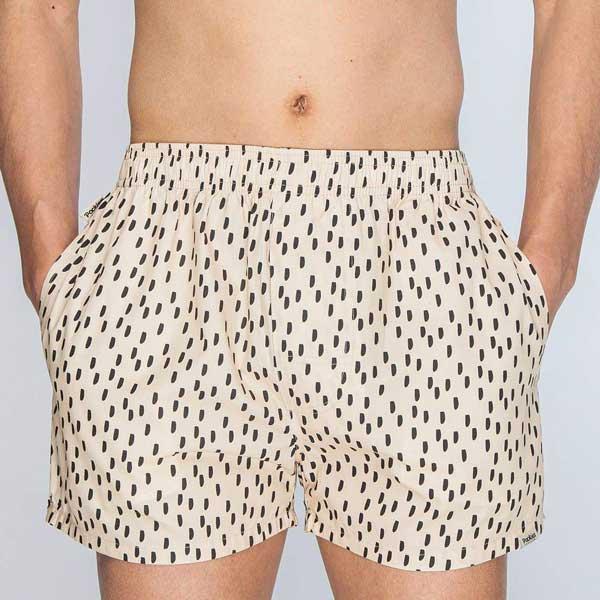pockies boxershort spots