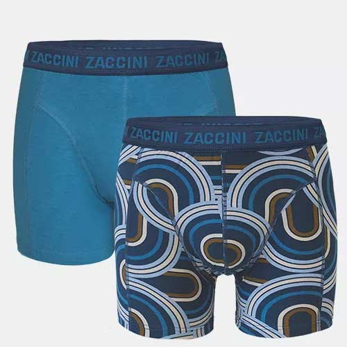 Zaccini-2-pack-boxershorts-arches