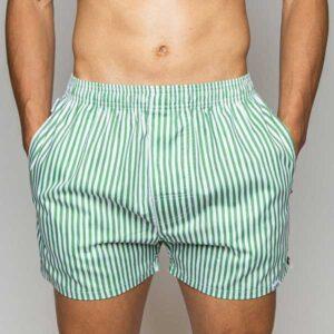 pockies boxershort chalk stripes